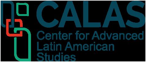 CALAS-Logo