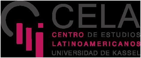 CELA-Logo