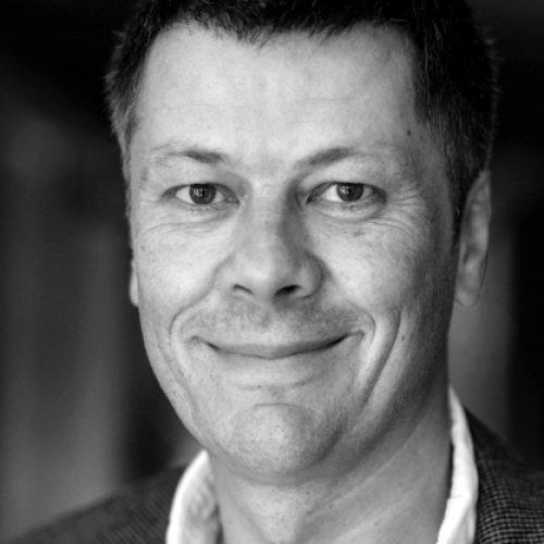 Prof. Dr. Hans-Jürgen Burchardt